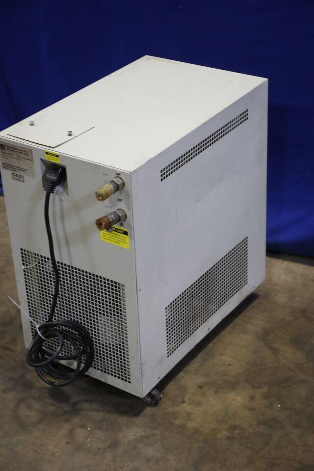 NESLAB CFT-75 Refrigerator Freezer