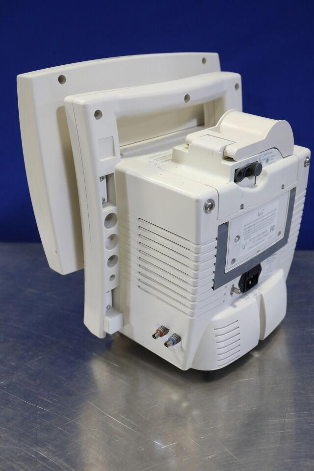 MEDRAD Veris 8600 Monitor