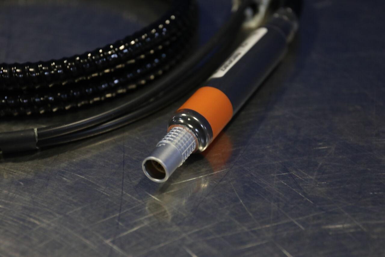 MEDRAD 3010794 Fiber Optic Probe