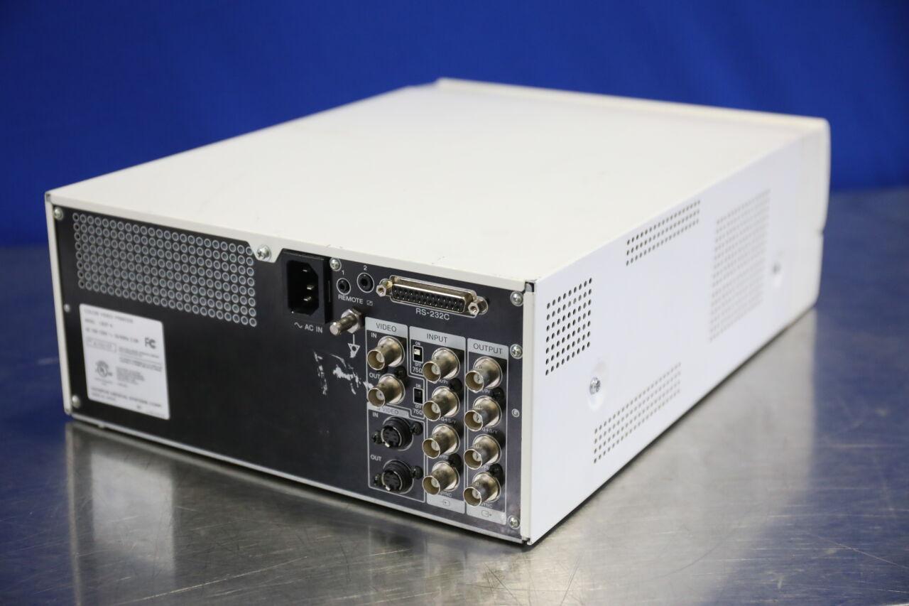 OLYMPUS OEP-4 Printer