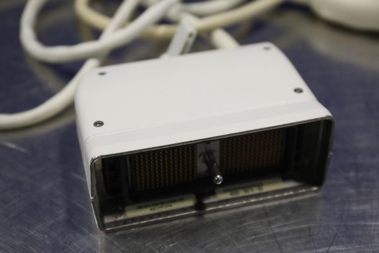 ATL C5-2 Ultrasound Transducer