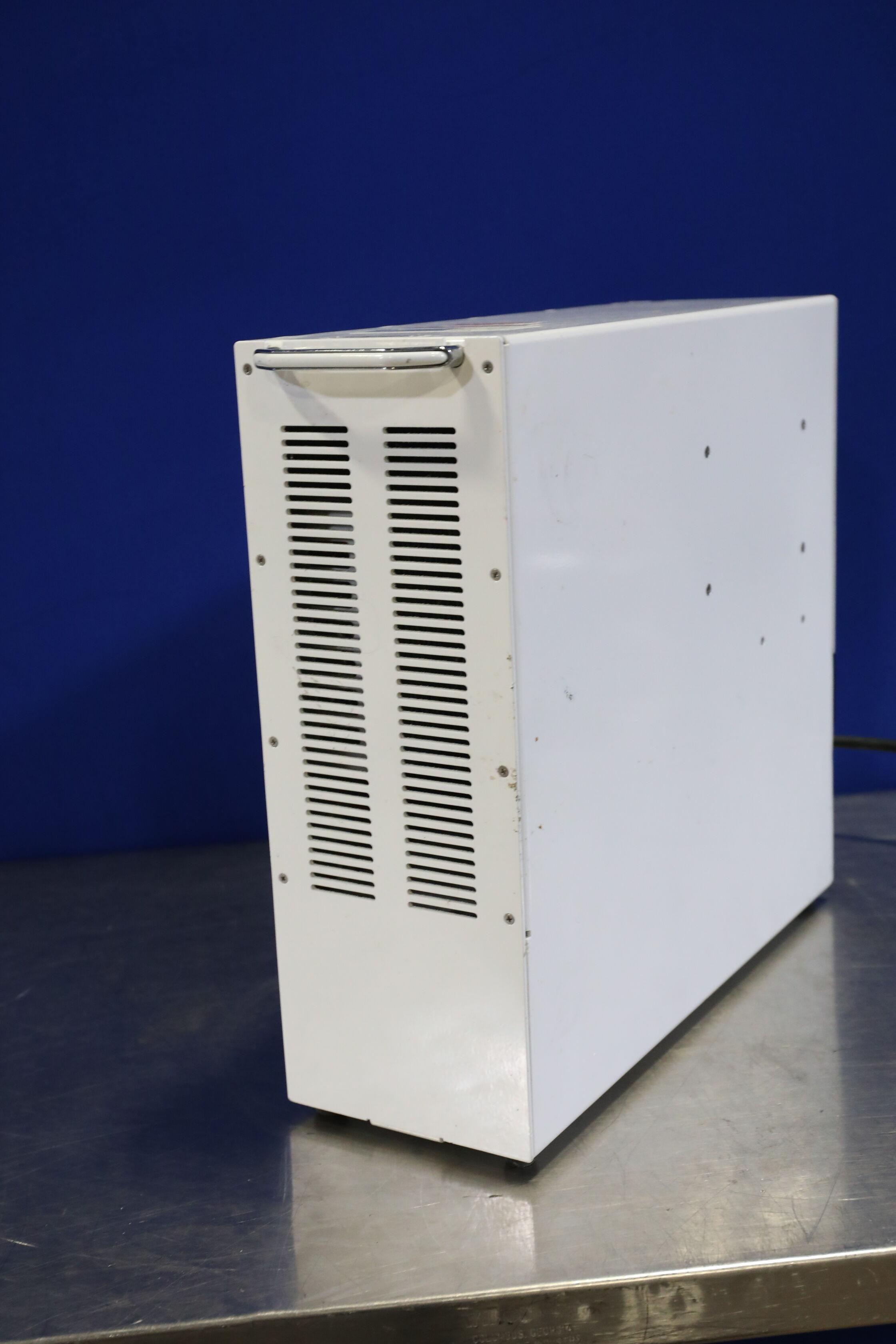 ABSOLUTE ELECTRONICS RHA2020 Uninterruptible Power Supply / UPS