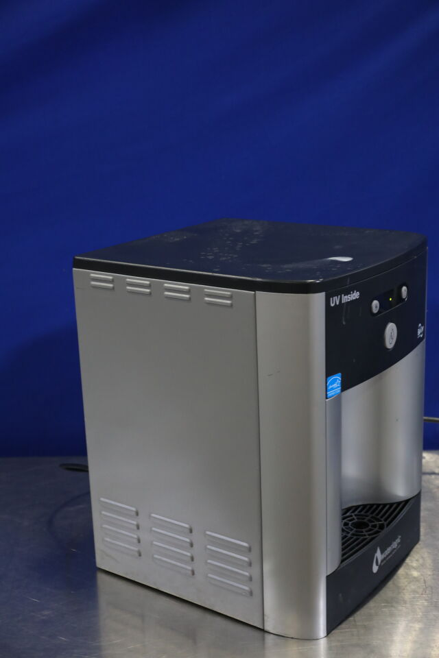 WATERLOGIC 12-CHCMU3 Water Heater/Cooler