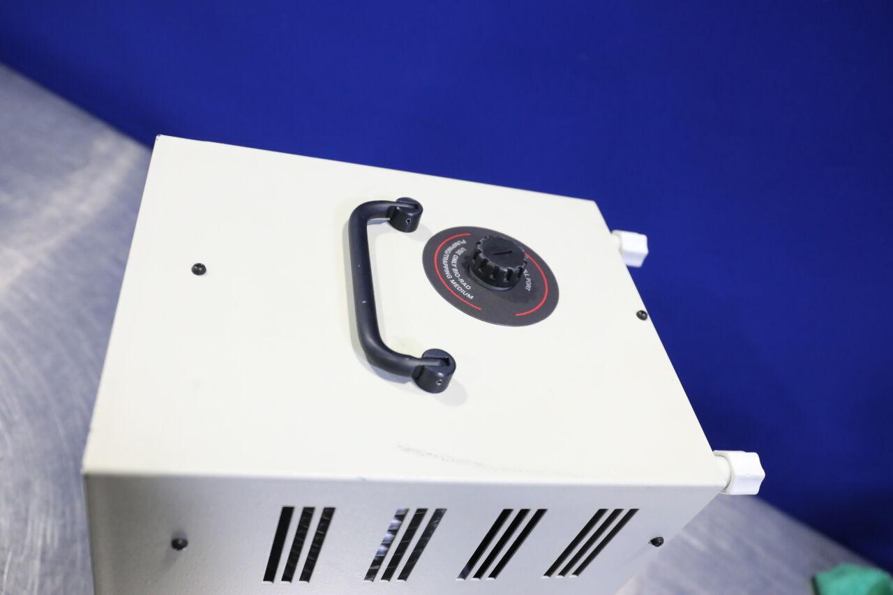 BIO-RAD 1651754 Vapor Trap