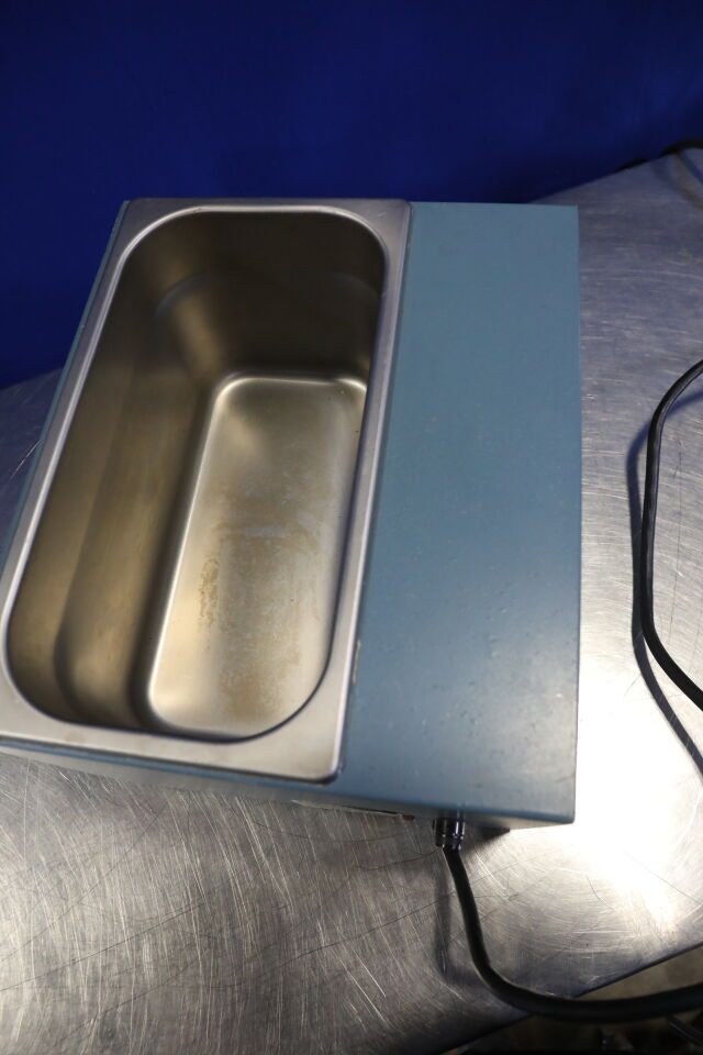 SHEL-LAB 7727-92500 Hot Bath Unit