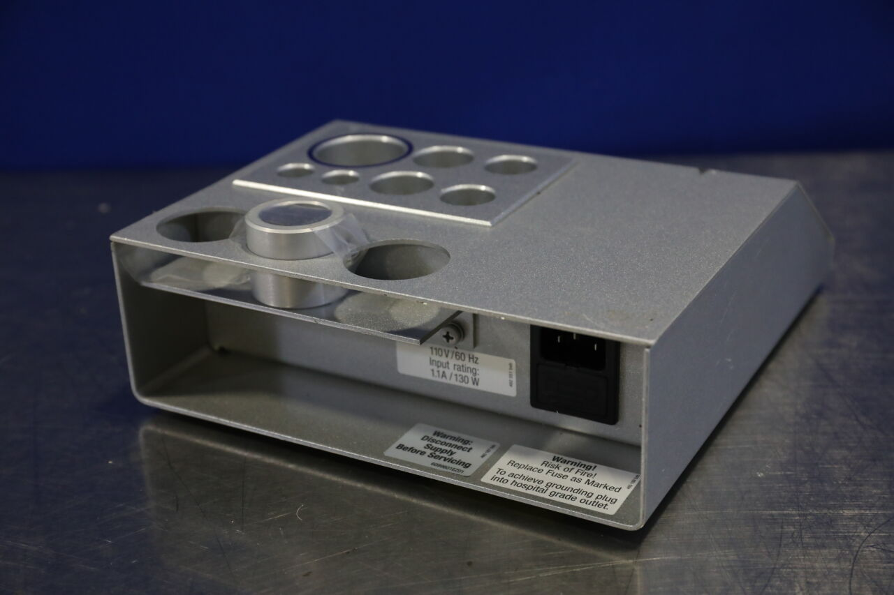 BAXTER E-101844 Warmer-Stirrer Device