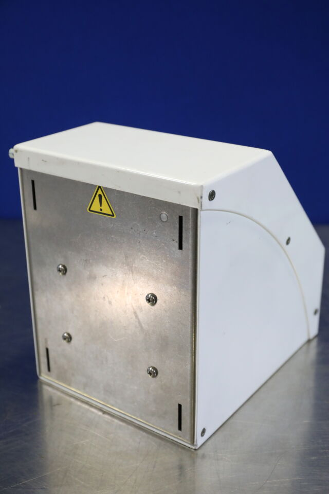 PCI MEDICAL Endo-Flush EFP-500 Arthroscopy Pump
