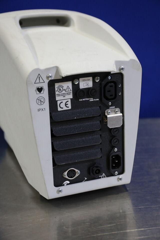 CONMED AER Defense 60-8080-120 Smoke Evacuator
