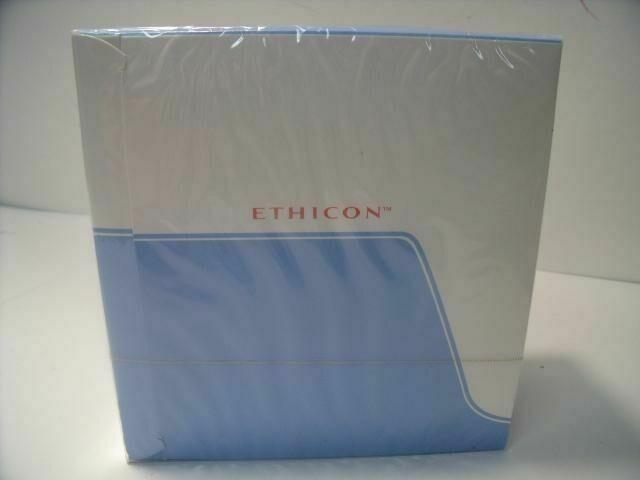 ETHICON 8424H  PROLENE SUTURE