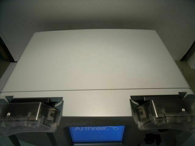 Arthrex AR-6480     Fluid Waste Mgmt