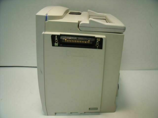ALARIS 8015     Pump IV Infusion