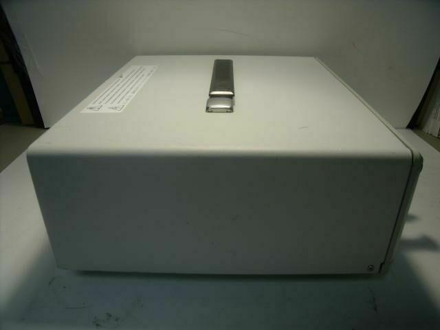 LUXTEC 009300XSPT     Light Source