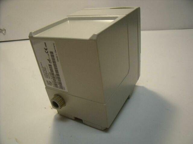 PHILIPS M1008B     Monitor