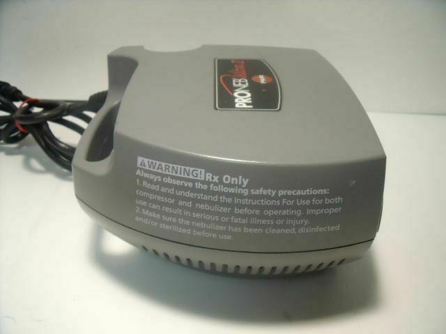 PRONEB 086B0000 ULTRA II    Nebulizer