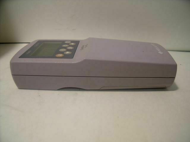 NELLCOR N-65     Oximeter - Pulse