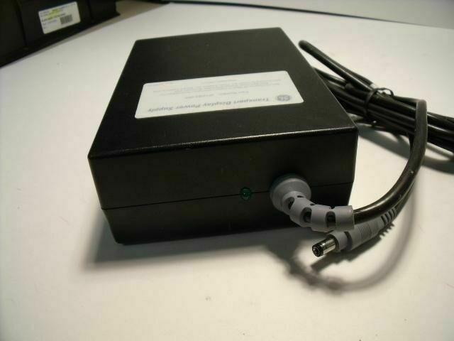 GE MSP1779A     Power Supply