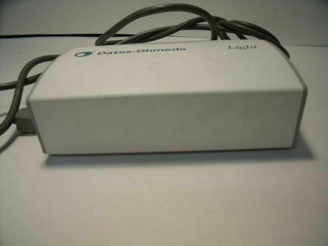 GE HEALTHCARE N-LPOW-00     Power Supply