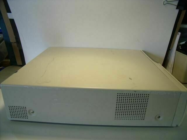 OLYMPUS OEP-TYPE NTSC     Printer