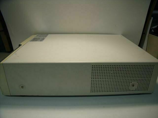 OLYMPIUS OEP-3     Printer