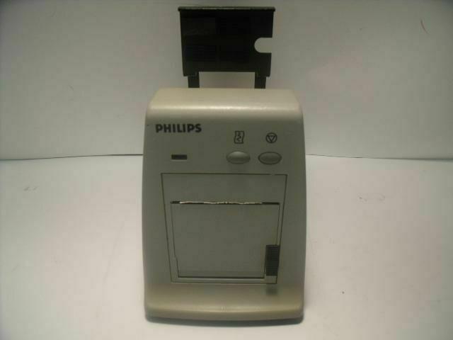 PHILIPS 453564038941     Recorder