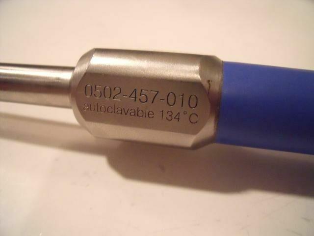 STRYKER 502-457-010     Arthroscope