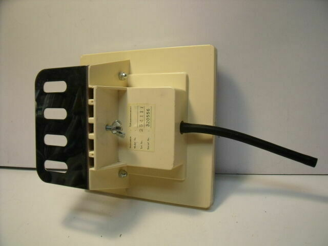 BMS RESIDENT 254111     Sphygmomanometer