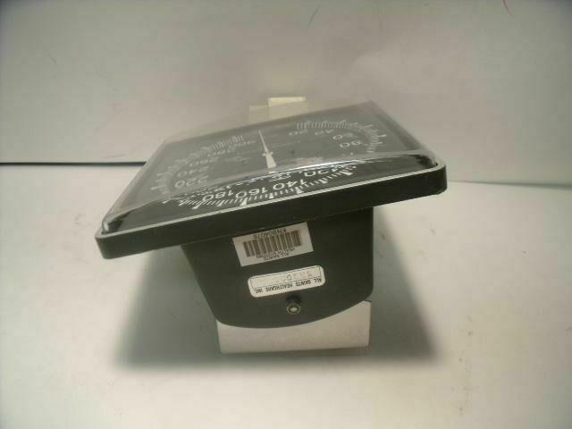 TYCOS 9305122021     Sphygmomanometer