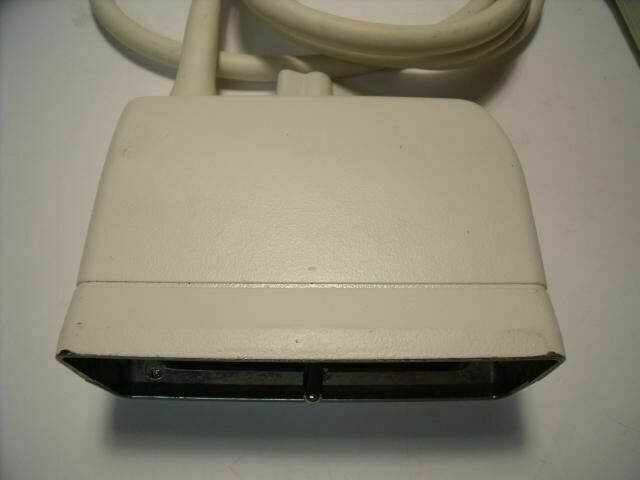 ATL C9-5 ICT     Ultrasound Transducer