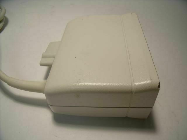 ATL C8-5 14R     Ultrasound Transducer