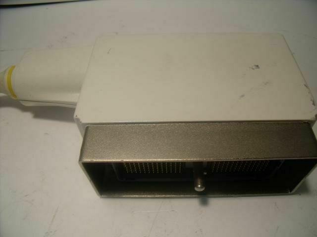 GE 2302648     Ultrasound Transducer