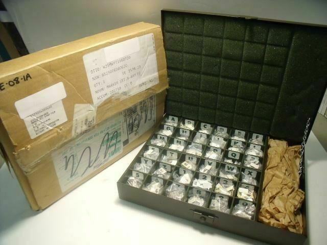 Auction 94181