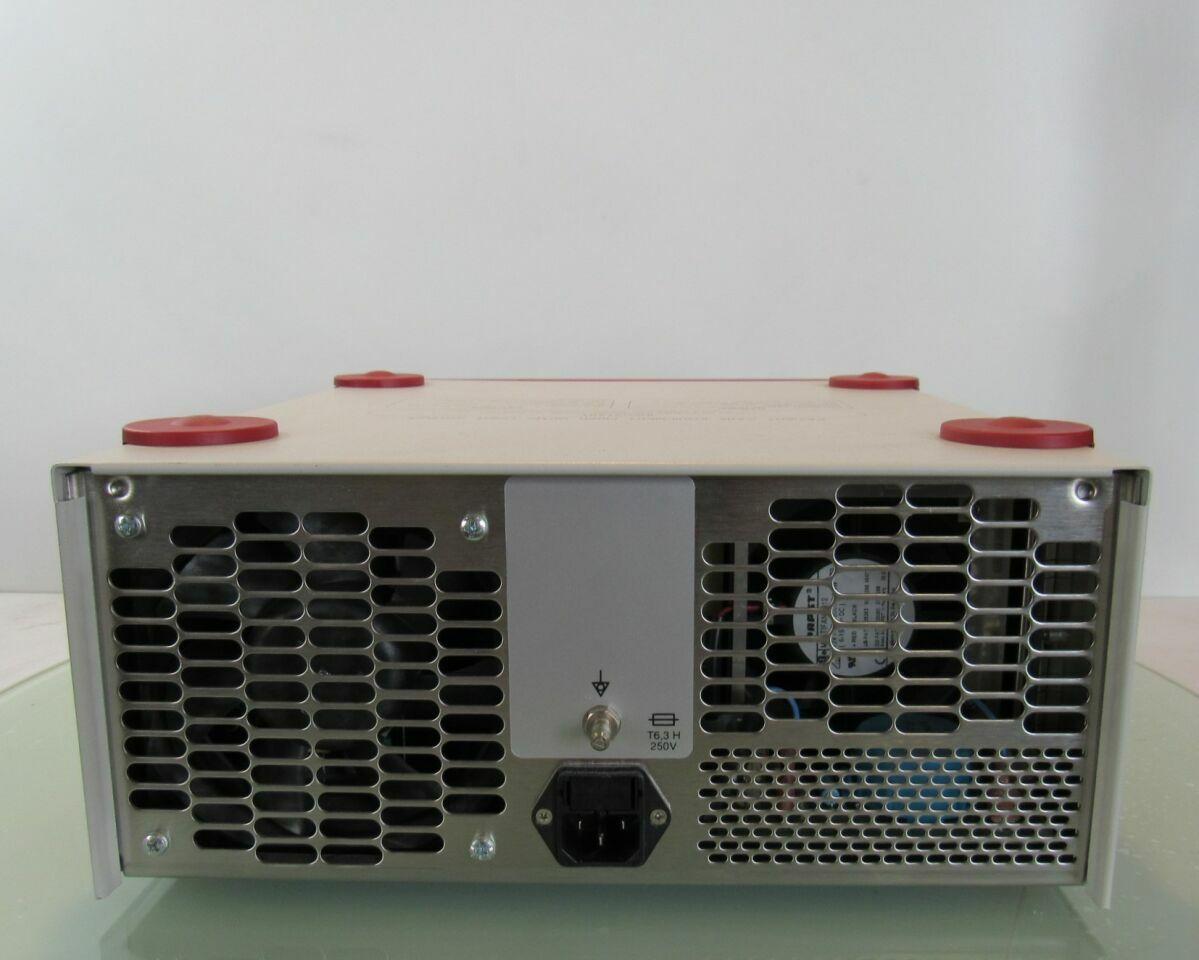 RICHARD WOLF 5512.751 CCD Endocam O/R Camera