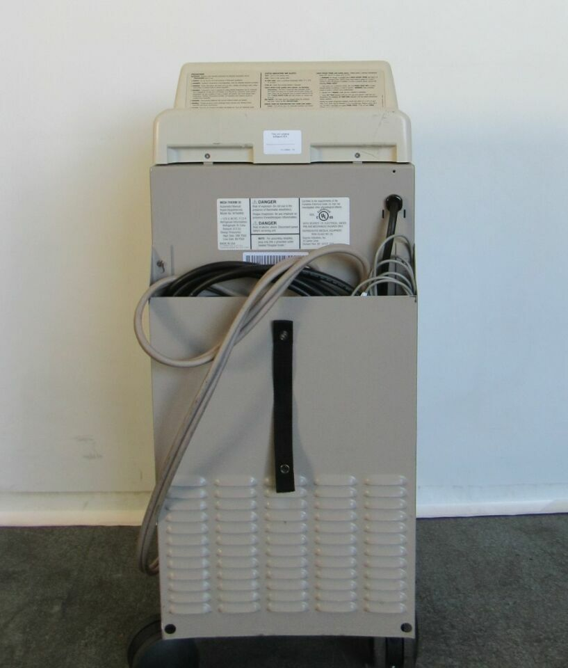 GAYMAR MTA6900 Meditherm III Patient Warmer