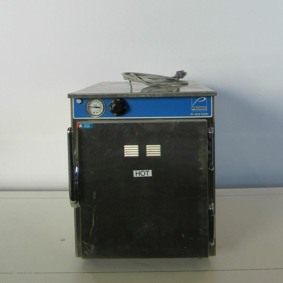 Auction 94193
