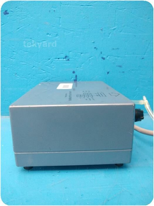 SECHRIST 400 Airway Pressure Monitor