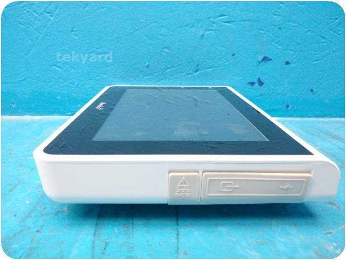 AMBU aView 2 Advance 405011000 Displaying Unit Monitor