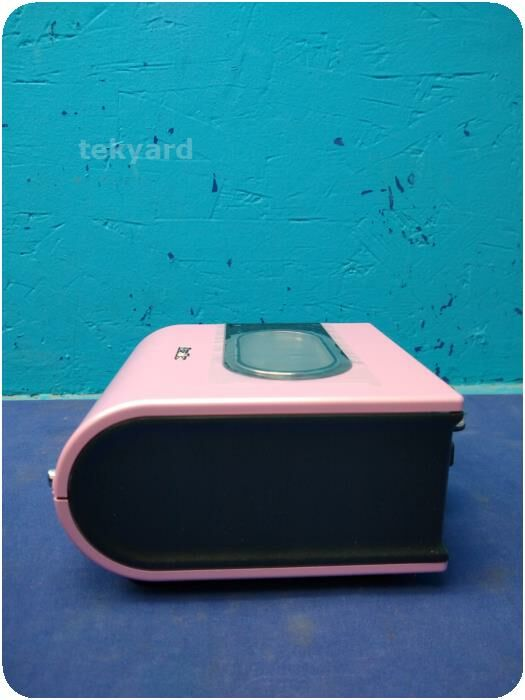 RESMED H5i Heated Humidifier