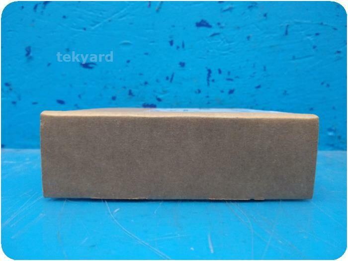 LOT OF 6  COVIDIEN NELLCOR DEC8 Sensor Extension Cable Oximeter - Pulse