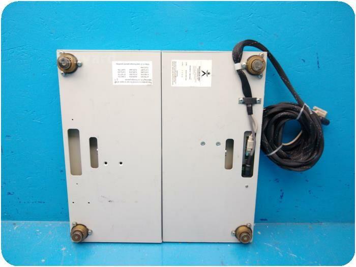 MABIS 40-269-000 Margo Moo Compressor Nebulizer