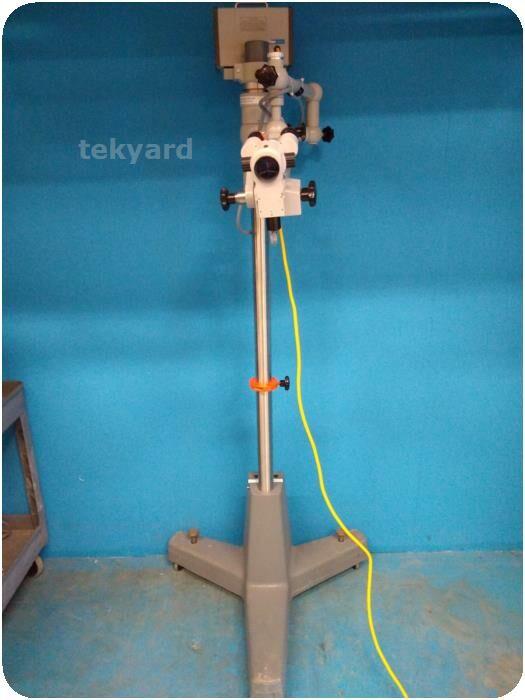 ZEISS Opmi 1-S Microscope