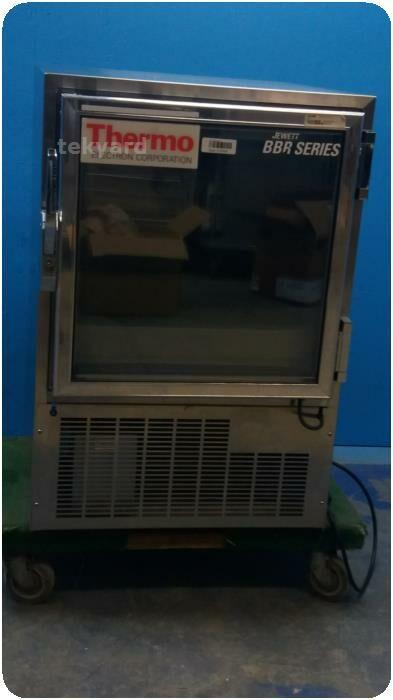 Auction 94387