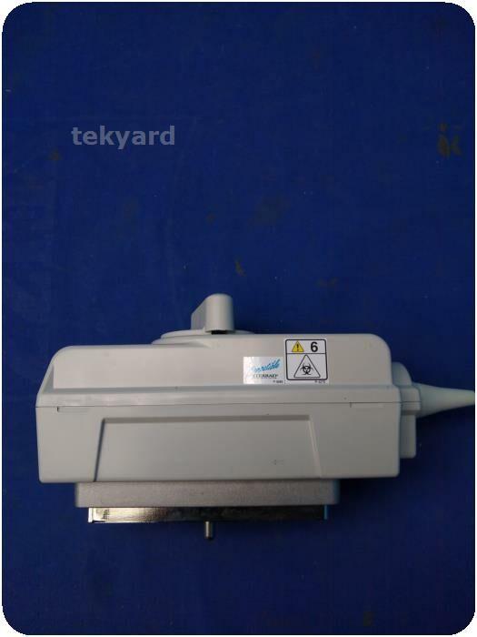 ALOKA UST-5268P-5 Ultrasound Transducer