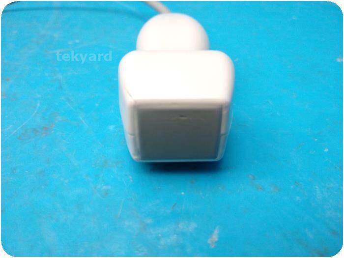 SONOSITE Micromaxx P17/5-1 MHz Probe / Ultrasound Transducer