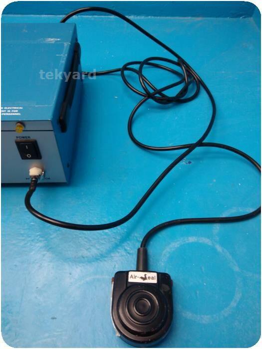 CIRCON ACMI AEH-2 Electrohydraulic Lithotripter