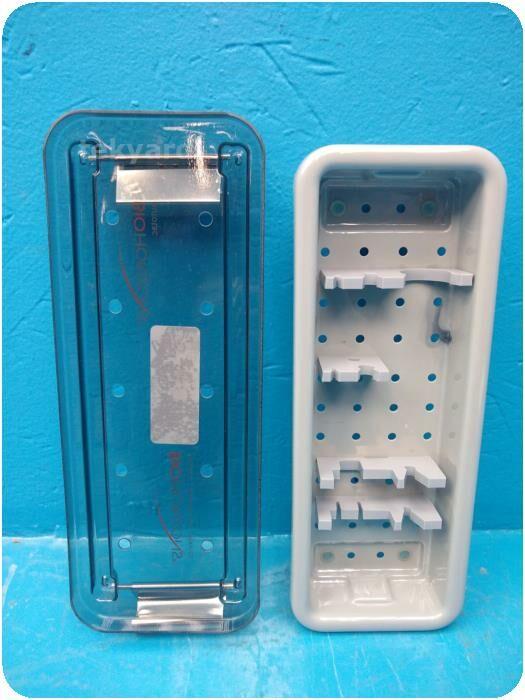 BIOHORIZONS Autotac System