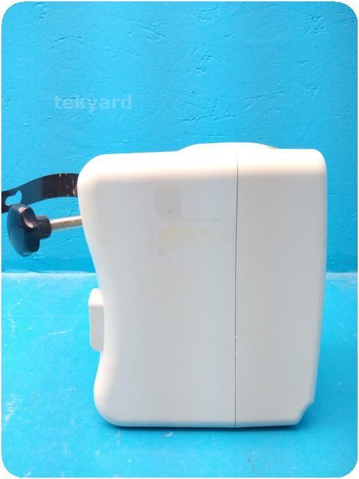 STRYKER Flosteady Arthroscopy Pump