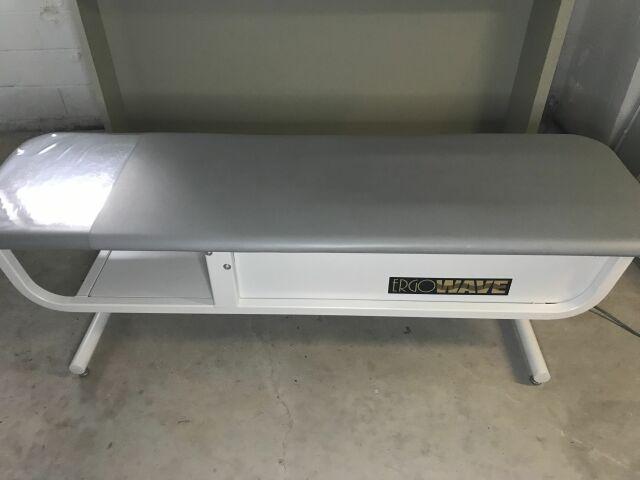 Auction 94843