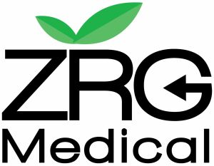 ZRG LLC.