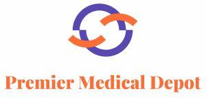 Auction Premier Medical Depot