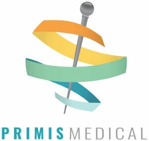 Auction Primis Medical